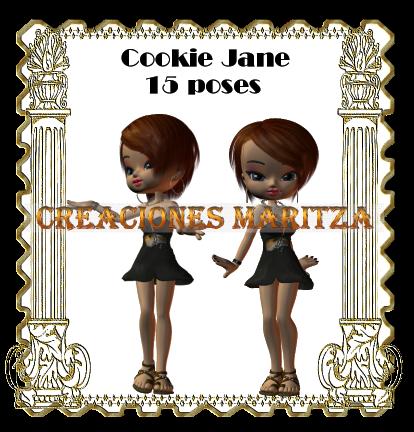 COOKIE - Página 3 Portad38