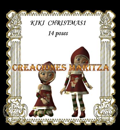 KIKI Portad59