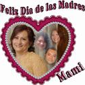 12° RETO DE LAS MADRES 78763810