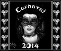 9° RETO CARNAVAL 2014 99807710