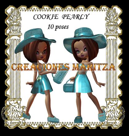 COOKIE Uzuhs10
