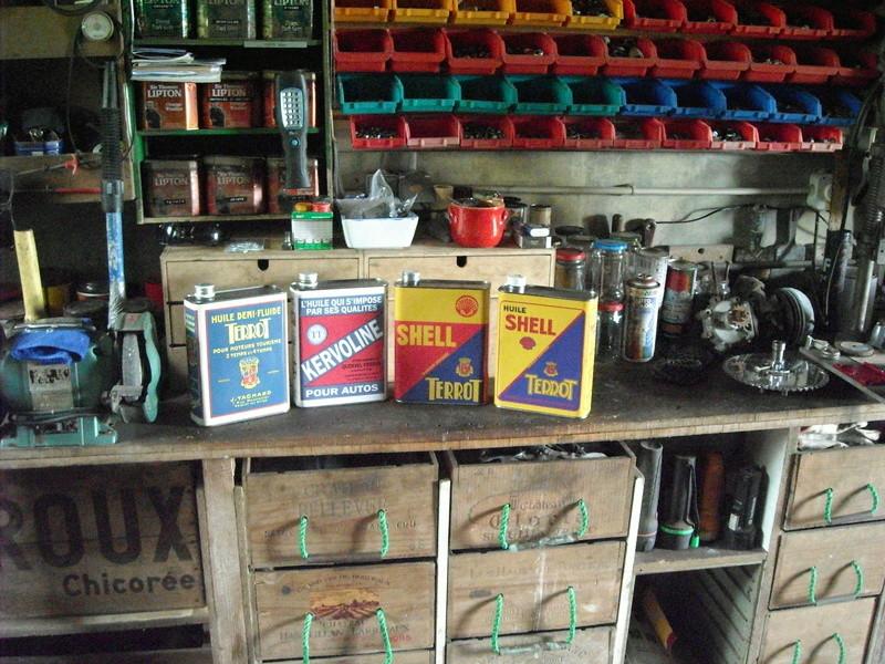 Les bidons d'huile&essence et accessoires pour auto/moto - Page 2 Fo_bid10