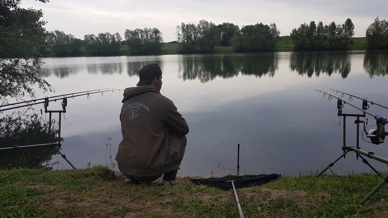 lac de gevrioux 2 nde salve 20180510