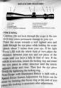 Pourquoi des flyers ? - Page 3 Notice10