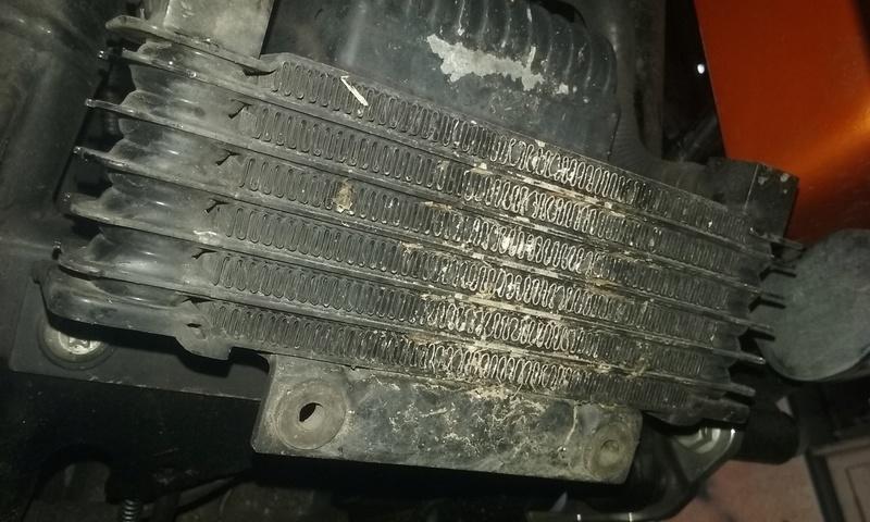 Tuto, grille radiateur d'huile M8 - Page 2 20161215