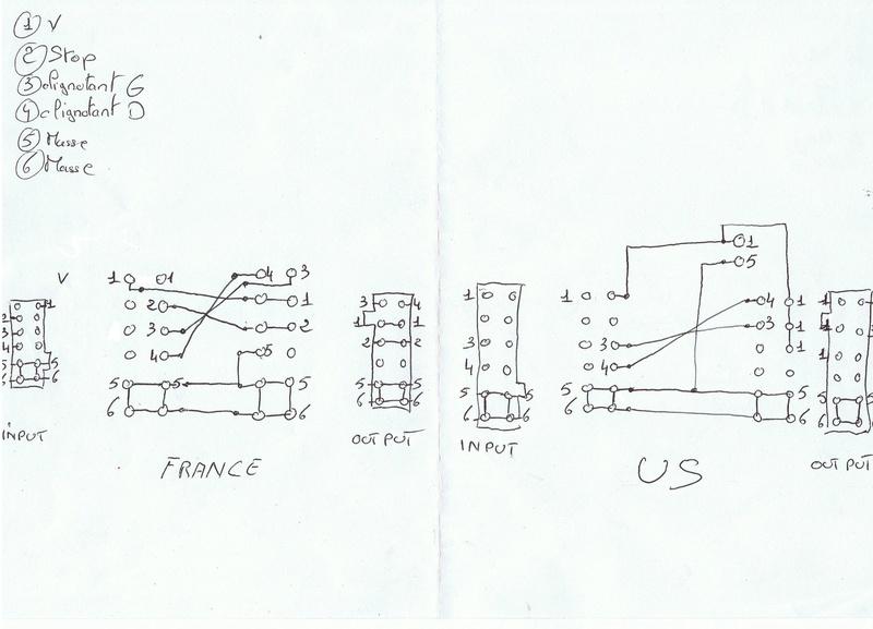 feu arriere streetglide tri bande - Page 9 Ccf15010
