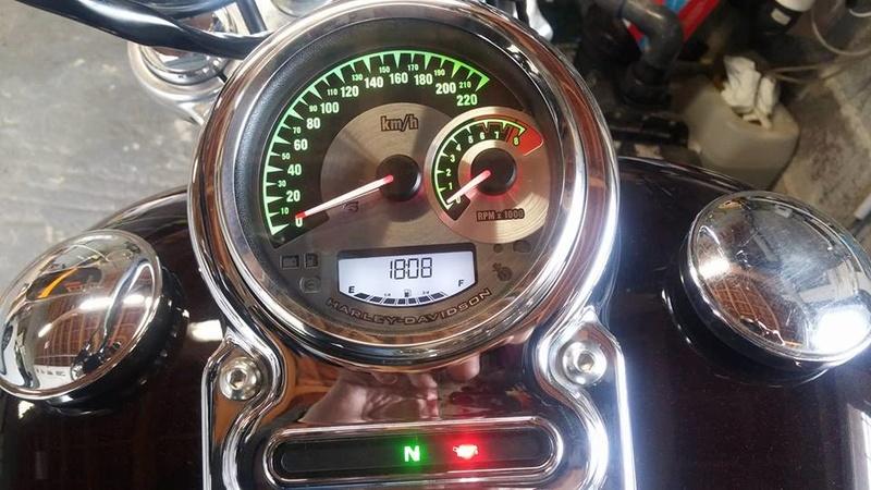 Mon Dyna Fxdc 2008 Compte10