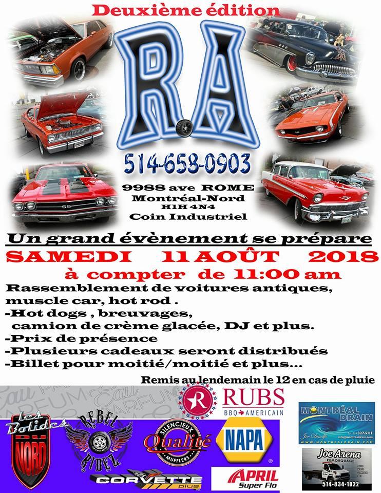 car show 2018  Ra_mec10