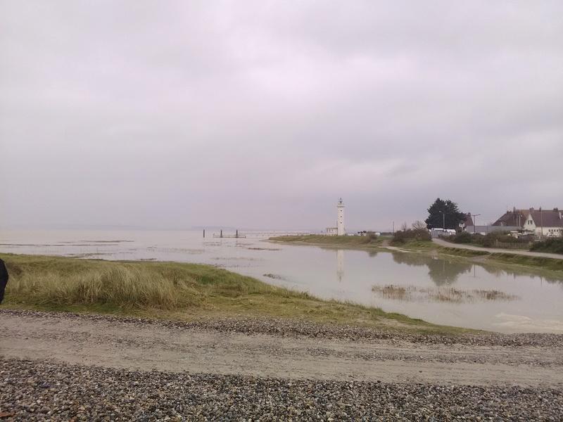 Weekend baie de somme Img_2021