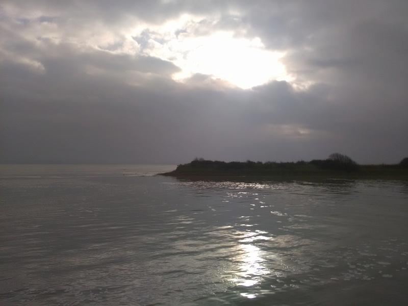 Weekend baie de somme Img_2022