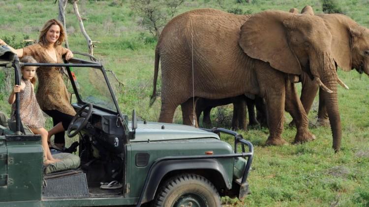 Le Petit Décan Safari10