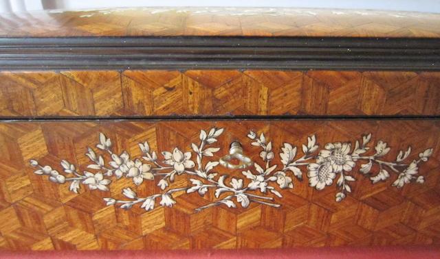 Les matériaux d'incrustations et de marqueterie en ivoire Img_0111