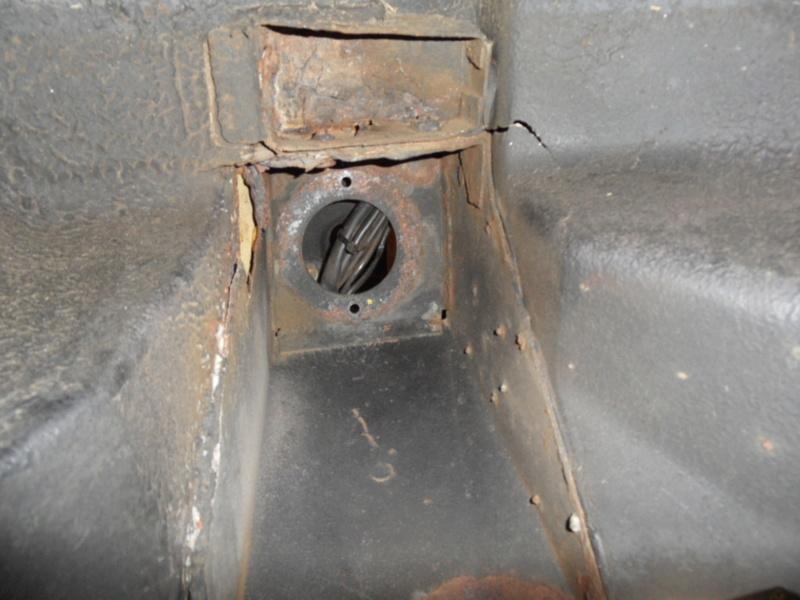 """construction d'un proto """"maxi 5 Turbo"""" - Page 7 Sam_2910"""