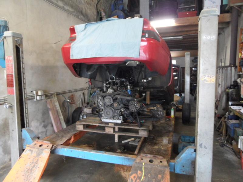 """construction d'un proto """"maxi 5 Turbo"""" - Page 7 Sam_2913"""