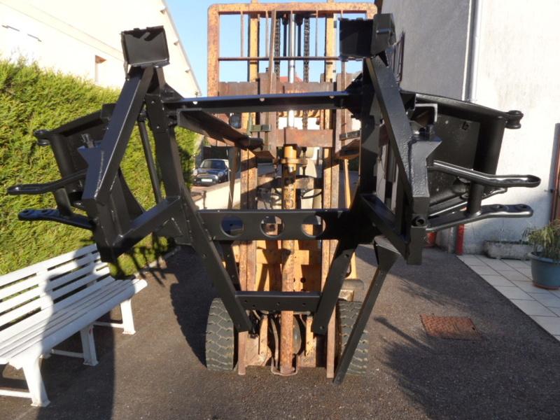 """construction d'un proto """"maxi 5 Turbo"""" - Page 7 Sam_3114"""