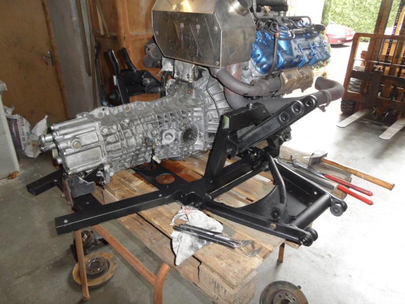 """construction d'un proto """"maxi 5 Turbo"""" - Page 7 Sam_3115"""