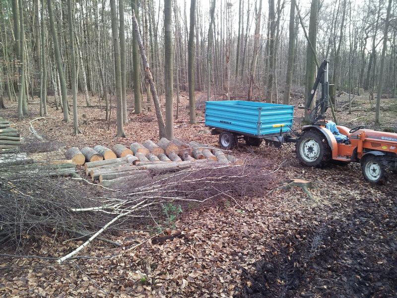 Izrada ogrijevnog drva - Page 23 17090010