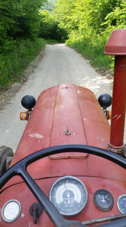 Tema za sve traktore - Page 2 18839310
