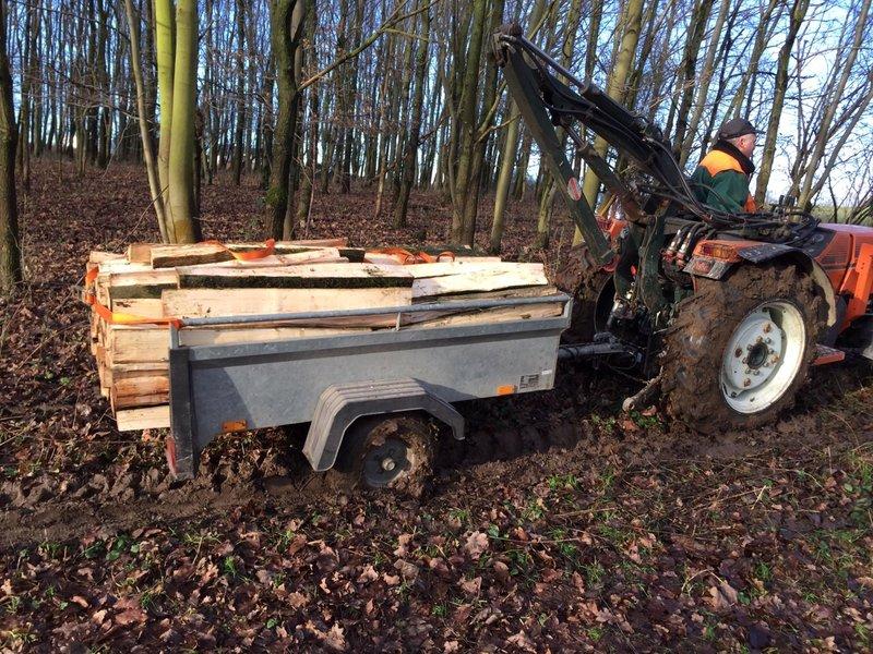 Izrada ogrijevnog drva - Page 23 20575010