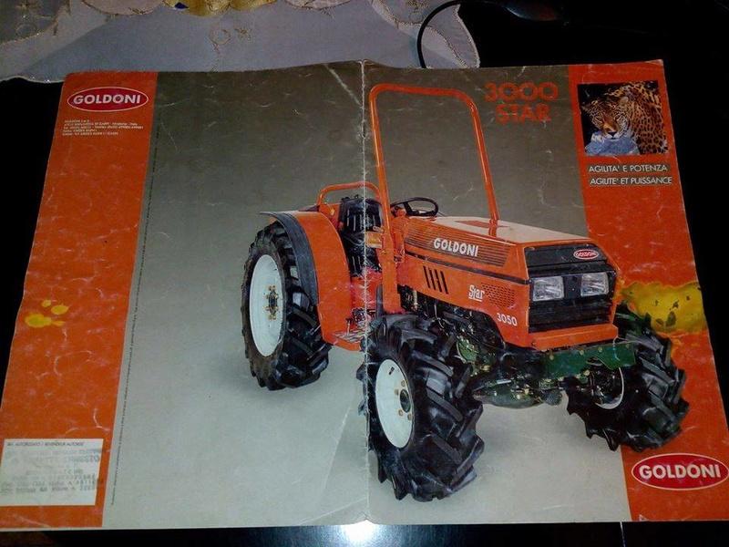 Traktori Goldoni općenito - Page 3 24991010
