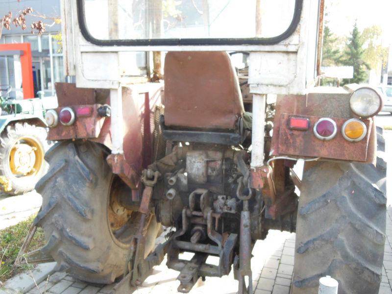 Traktor 14. Oktobar Ratar 90 DVC 792_4_10