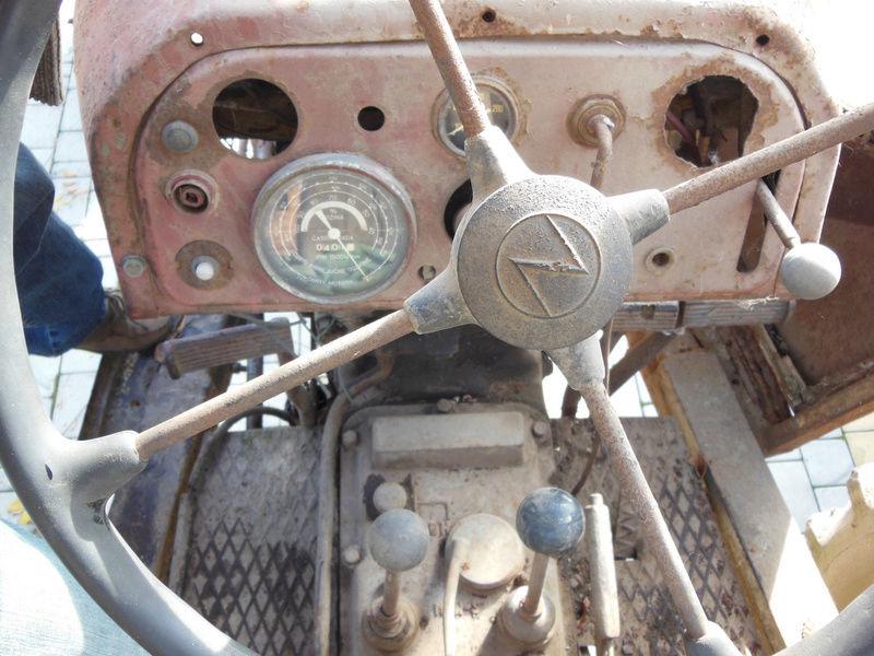 Traktor 14. Oktobar Ratar 90 DVC 792_5_10