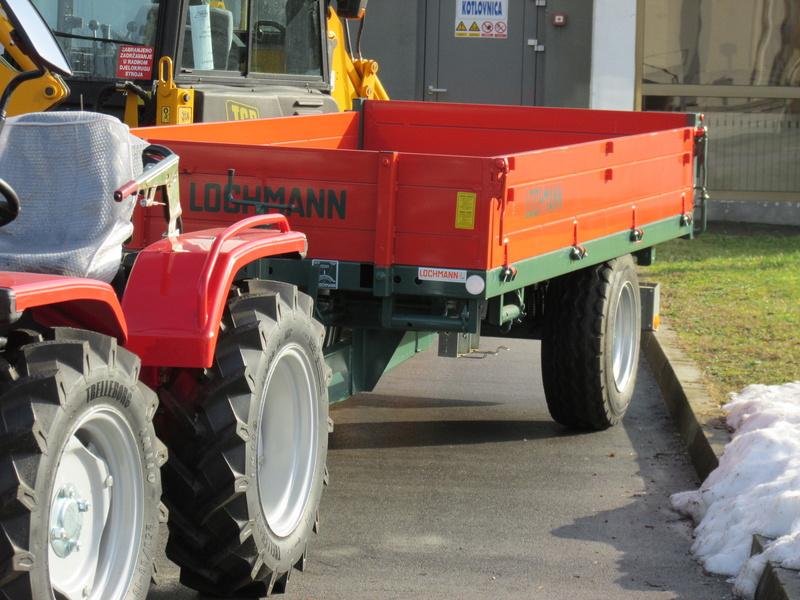 Traktori  Antonio Carraro opća tema  - Page 32 Img_2811