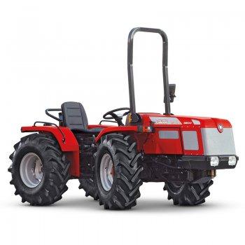 Tema za sve traktore - Page 2 Tigron10