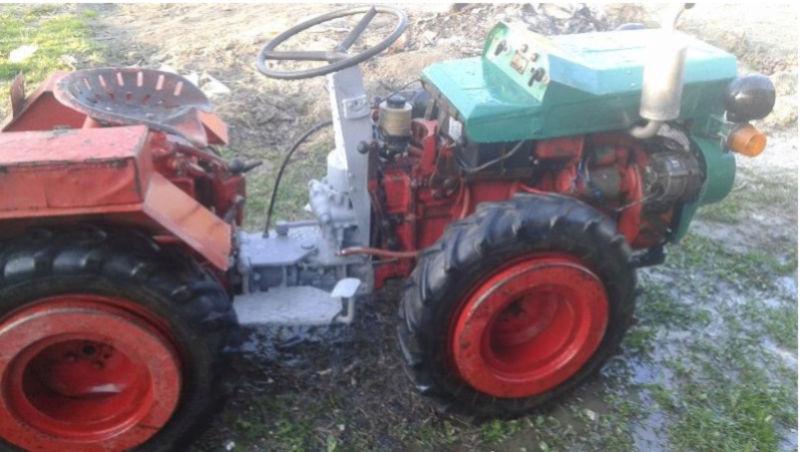 Inovacije na traktorima Tomo Vinković - Page 9 Tomo_v10
