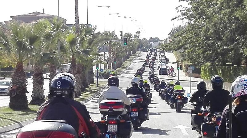Kedada Alicante Img_2011