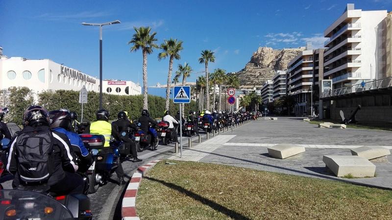 Kedada Alicante Img_2012