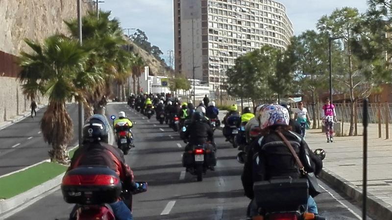 Kedada Alicante Img_2013