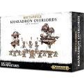 [New Duardin] Tout sur Kharadron Overlords - Page 3 Sans-t11