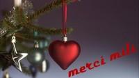 Noël et la renaissance de l'Enfant Intérieur Coeur_11
