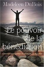 Savoir bénir Le_pou14