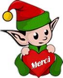 Newsletter du 5 décembre 2017 du Jardin du Rêve Merci154