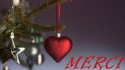 Newsletter du  19 décembre 2017 Merci199