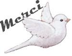 La voix de la Nature (Gennady Tkachenko-Papizh) Merci212