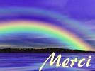 Les fées du lac (Jean-Marc Staehle) Merci223