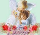 Un ange protecteur Merci547