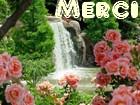Petite vidéo pour Mili et les rêveurs du jardin du rêve Merci_79