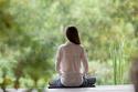 Méditation dans l'ile de l'Elévation Medita32