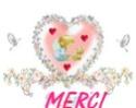 Newsletter du 7 novembre 2017 de Messages Reçus Merci_56