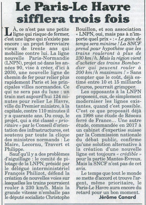 Article sur la ligne Paris le Havre Imge5411