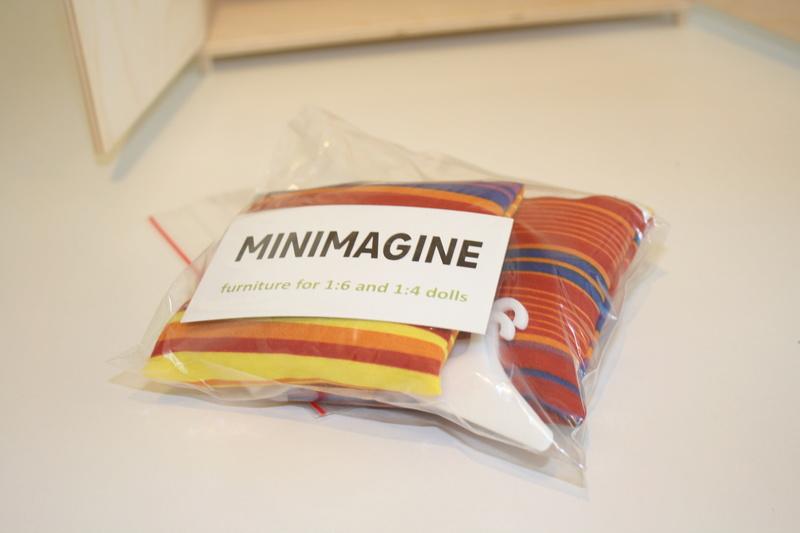 [Vente] Armoire Minimagine taille MSD - BAISSE Img_9220