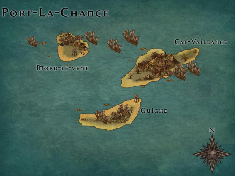 Port-la-Chance Map_313