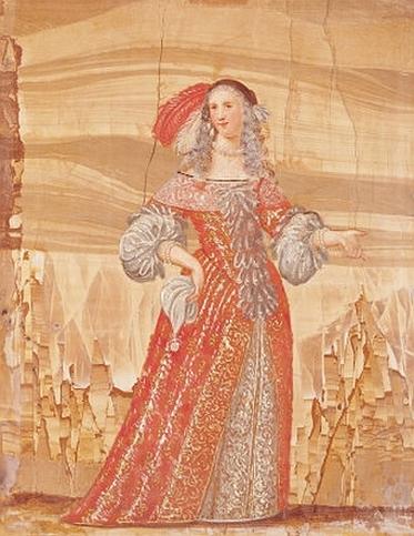 """18 novembre 1659: Première des """"Précieuses ridicules"""" Bc3a9j10"""