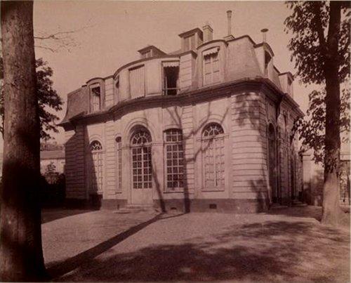 l'Ermitage du Baron de Batz - Page 3 Ermita10