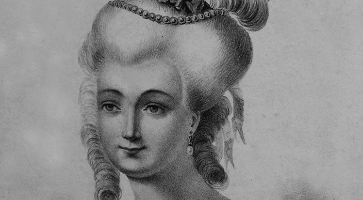 18 novembre 1777: Louis XVI inaugurait le «Montansier» La-mon10