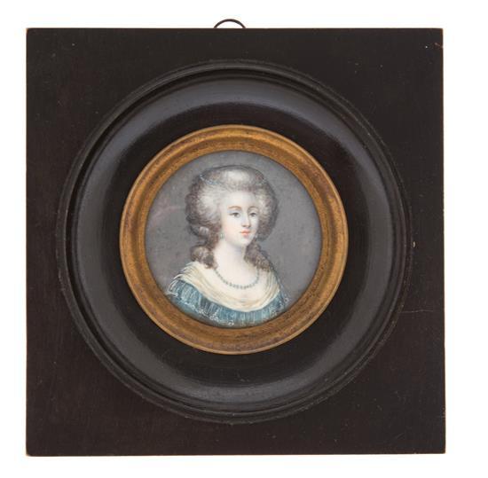 A vendre: miniatures de Marie Antoinette? - Page 6 Tylych10
